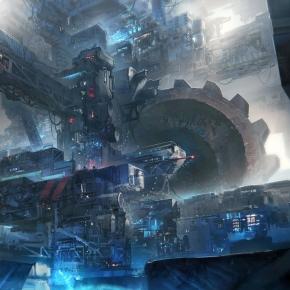 the-scifi-art-of-leon-tukker-25