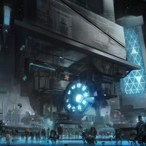 the-scifi-art-of-leon-tukker-26