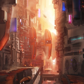 the-scifi-art-of-leon-tukker-27