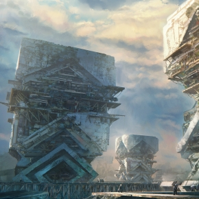 the-scifi-art-of-leon-tukker-29