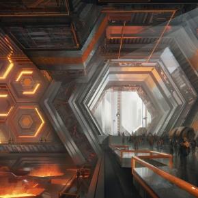 the-scifi-art-of-leon-tukker-31