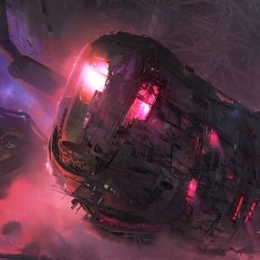 the-scifi-art-of-leon-tukker-34