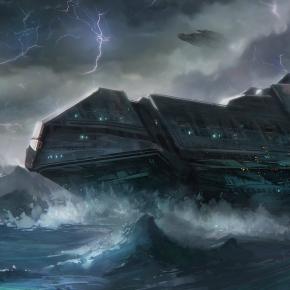 the-scifi-art-of-leon-tukker-35