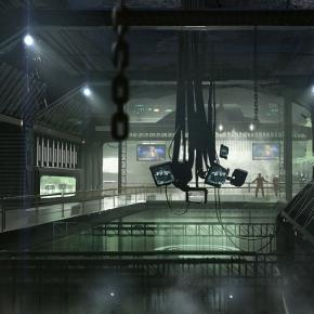 leo-enin-concept-artist