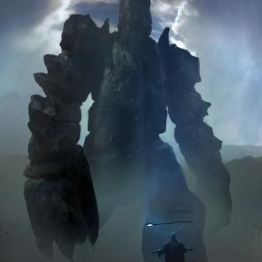 leo-enin-digital-fantasy-artist