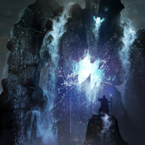 leo-enin-digital-fantasy-artwork