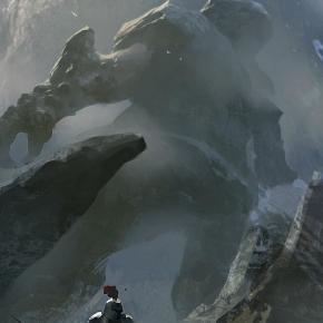 leo-enin-fantasy-art-images