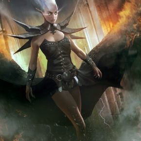 leo-enin-fantasy-artwork