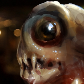 leo-enin-fantasy-creature-art-paintings