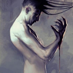 leo-enin-fantasy-drawings