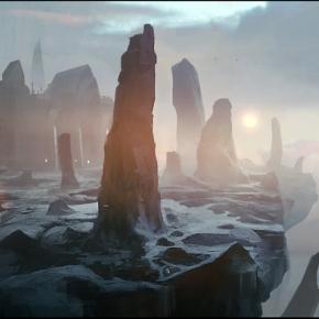 leo-enin-fantasy-environment-art-paintings