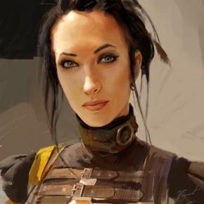leo-enin-fantasy-photoshop-sketch-art-paintings