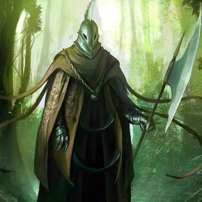 leo-enin-sci-fi-fantasy-artist-gallery