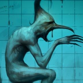 leo-enin-spooky-fantasy-artist-gallery