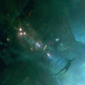 levente-levi-abyss-sci-fi-artist