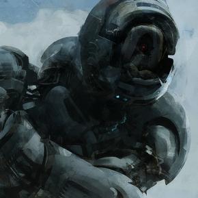 levente-levi-peterffy-mecha-rush-sci-fi-art