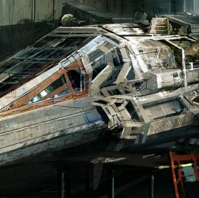 levente-levi-peterffy-sci-fi-art-ship
