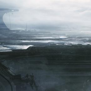 levente-levi-peterffy-sci-fi-artist