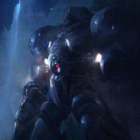 levente-levi-peterffy-sci-fi-fantasy-art