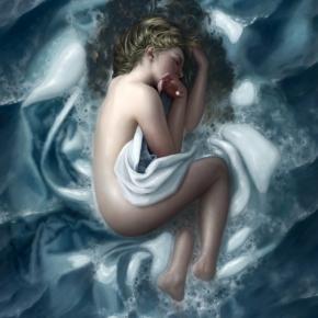 liam-peters-fantasy-artist-25