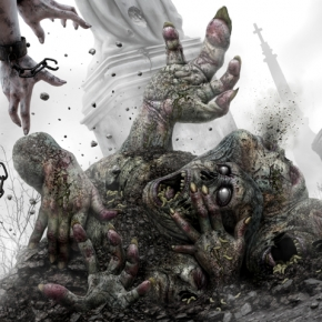 liam-peters-fantasy-artist-3