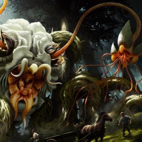 liam-peters-fantasy-artist-4