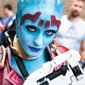 jinto-mass-effect-cosplay-images