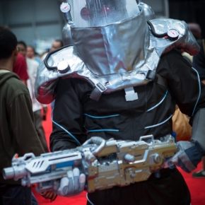 ljinto-alien-cosplay-photos