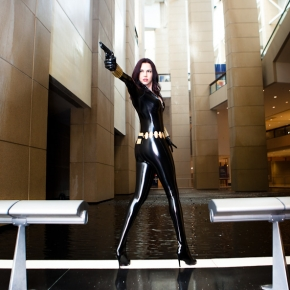 ljinto-black-widow-cosplay-photographer