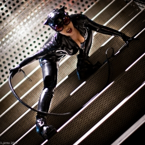 ljinto-catwoman-cosplay-photographer