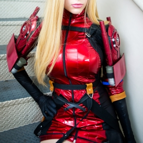 ljinto-cosplay-model-photographer