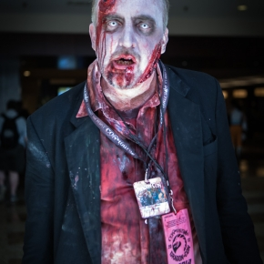 ljinto-horror-cosplay-photos