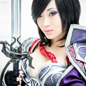 ljinto-katsucon-cosplay-photographer