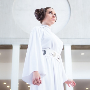 ljinto-leia-cosplay-photographer