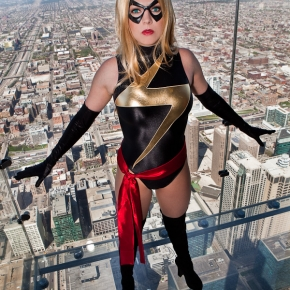 ljinto-ms-marvel-cosplay-photos
