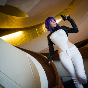 ljinto-precious-2-cosplay-photos