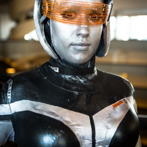 ljinto-science-fiction-cosplay-photos