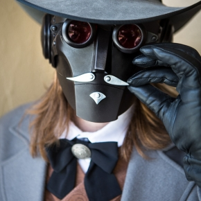 ljinto-steampunk-2013-cosplay-photos