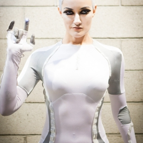 ljinto-tron-legacy-cosplay-photo