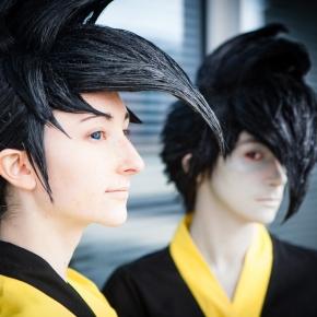 samurai-cosplay-images