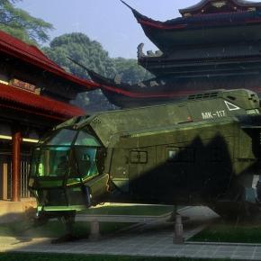 the-art-of-lorenz-hideyoshi-ruwwe (13)