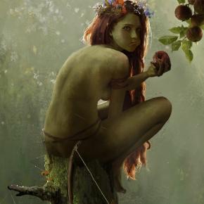 the-fantasy-art-of-lorenzo-mastroianni-05