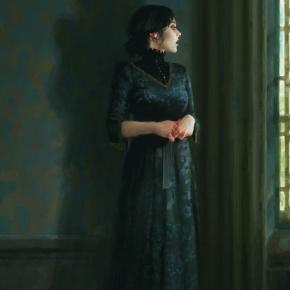 the-fantasy-art-of-lorenzo-mastroianni-09
