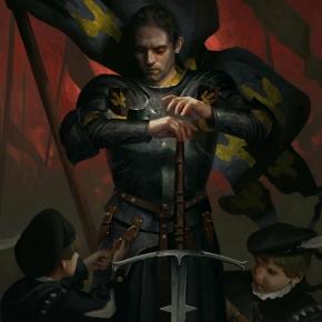 the-fantasy-art-of-lorenzo-mastroianni-10