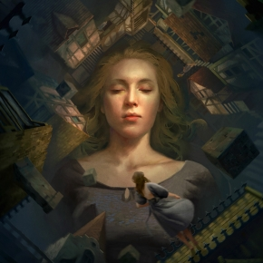the-fantasy-art-of-lorenzo-mastroianni-13