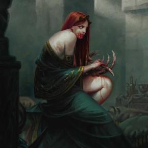 the-fantasy-art-of-lorenzo-mastroianni-20