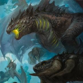 lucas-graciano-fantasy-art-dragons