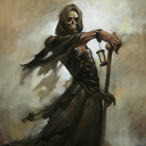 lucas-graciano-fantasy-art-illustrations