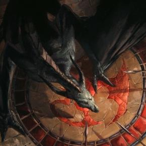lucas-graciano-fantasy-art-illustrator