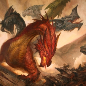 lucas-graciano-fantasy-artist-dragons